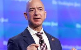 Jeff Bezos, Guy Kawasaki và các chuyên gia thành công khác khuyên: Còn làm 4 việc này thì còn lâu mới thành công