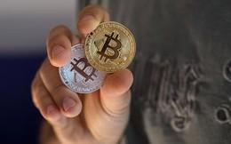 Trung Quốc tính đóng cửa toàn bộ sàn giao dịch, bitcoin và ethereum sụt giảm mạnh