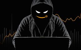 """Nghe như phim nhưng là thật: """"Virus Amazon"""" khiến doanh nhân mất trắng 400.000 USD, cửa hàng doanh thu 10 triệu USD có nguy cơ sụp đổ"""