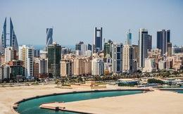 Saudi Arabia, Bahrain, UAE và Ai Cập đồng loạt cắt quan hệ ngoại giao với Qatar