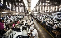 92% lãnh đạo doanh nghiệp Việt Nam tự tin vào tiềm năng tăng trưởng trong năm 2018