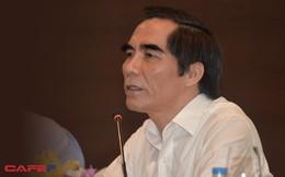 Thứ trưởng Bộ KHĐT: Với đặc khu kinh tế, người ta đi được bước dài, còn chúng ta đã muộn lắm rồi!