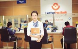 LienVietPostBank được chấp thuận tăng vốn điều lệ lên 7.500 tỷ đồng