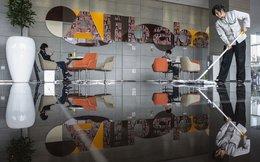 Alibaba bơm thêm 1 tỷ USD để Lazada đánh chiếm thị trường Đông Nam Á