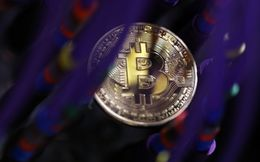 Quên mốc 3.000 USD đi, 2.877 USD mới là ngưỡng có ý nghĩa cực kỳ quan trọng với bitcoin