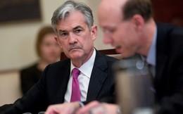 Lộ diện nhân vật được ông Trump đề cử cho vị trí Chủ tịch Fed