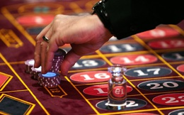 Đề phòng lợi dụng chuyển tiền bất hợp pháp, NHNN siết quản lý ngoại hối đối với hoạt động kinh doanh casino