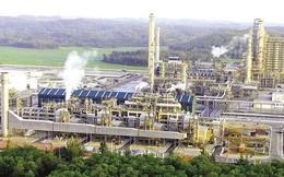 Bộ Công thương: Chờ ý kiến Bộ Chính trị về phương án xử lý Lọc hoá dầu Nghi Sơn