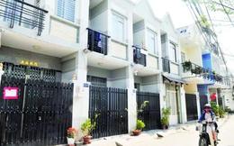TPHCM: Thông báo khẩn về việc lừa mua bán bất động sản tại huyện Hóc Môn