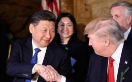 Đại hội Đảng Trung Quốc sẽ bàn những gì?