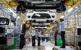 Vì sao doanh nghiệp Việt đuối sức khi tham gia chuỗi cung ứng toàn cầu?