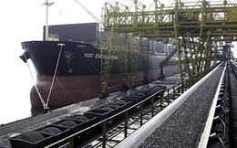 Bộ trưởng Bộ Công thương: Việt Nam phải nhập khẩu than ngày càng nhiều