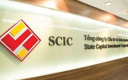 SCIC chính thức ra thông báo bán gần 22% vốn điều lệ của Vinaconex