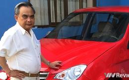 Làn sóng ôtô giá rẻ sắp đổ bộ, Việt Nam sẽ có nhiều hơn một Vinaxuki?