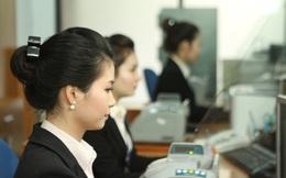 Các ngân hàng đang bước vào đợt tuyển dụng lớn nhất từ trước tới nay