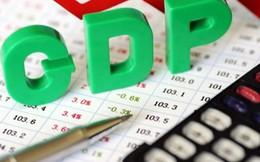 GDP quý I chỉ tăng 5,1%, thấp nhất trong 3 năm trở lại đây