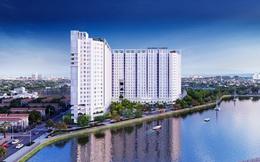 LDG sẽ đầu tư thêm hai dự án chung cư tại khu Tây và khu Nam Tp.HCM