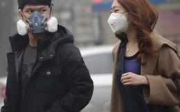 Ô nhiễm môi trường: Một trong những nguyên nhân gây tử vong đáng báo động