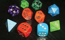 """""""Game"""" mới lại đẩy sóng nổi dậy ở cổ phiếu của Gỗ Trường Thành"""