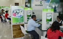 Vietcombank bất ngờ hạ lãi suất huy động