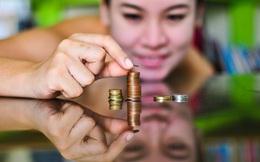 Đà tăng trưởng tài chính tiêu dùng liệu còn tiếp tục kéo dài?