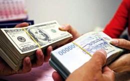 Đồng tiền Việt Nam thuộc nhóm ổn định nhất châu Á