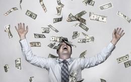 Đây là vị trí quản lý có mức lương kỷ lục trong quý III, đạt 300 triệu đồng/tháng