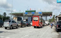 Kiểm toán 24 dự án BOT giao thông, giảm tới 63 năm thu phí
