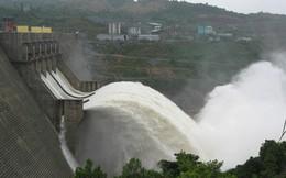 Thủy điện Vĩnh Sơn Sông Hinh (VSH): Giá điện giảm mạnh, LNST quý 3 giảm sút 35% so với cùng kỳ