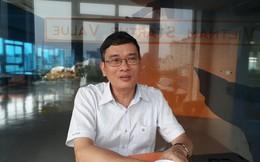 Khách Trung Quốc ồ ạt vào Việt Nam, cách cư xử thế nào cho phù hợp?