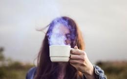 """Làm thế nào để """"hack não"""", giảm căng thẳng và tập trung hơn nhờ uống trà?"""