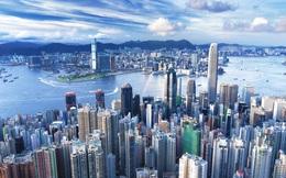 Làm sao chỉ trong 40 năm từ những làng chài nghèo, Quảng Châu, Thâm Quyến... biến thành siêu đô thị lớn nhất thế giới, GDP lớn hơn cả Hà Lan?