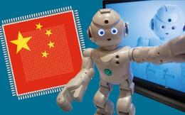 """Xu hướng """"Tây tiến"""" của các doanh nghiệp công nghệ Trung Quốc"""