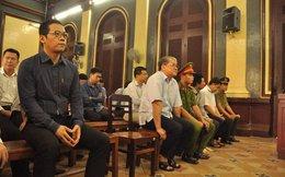 Những diễn biến bất ngờ trong 10 ngày xét xử phúc thẩm Phạm Công Danh