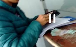 Thông tin cán bộ nhận tiền 'bôi trơn': Hải quan TP Hải Phòng nói gì?