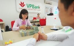 Vietnam Holding Limited vừa bổ sung cổ phiếu VPB vào danh mục đầu tư