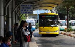Trạm xe buýt hiện đại nhất TPHCM vận hành thế nào?