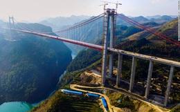Bí mật khiến một tỉnh chỉ toàn đồi núi vượt nghèo ngoạn mục đến mức Jack Ma gợi ý không nên bỏ lỡ cơ hội đầu tư