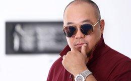 Những doanh nhân Việt nổi tiếng có Facebook nghìn like