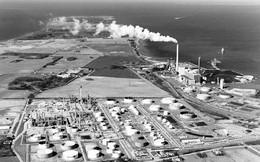 Giá thuê đất khu công nghiệp đang tăng, cổ phiếu khu công nghiệp có hưởng lợi?