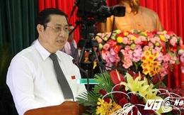 Bị anh trai Chánh văn phòng Thành ủy nhắn tin dọa giết: Chủ tịch Đà Nẵng nói gì?