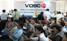 Tăng vốn năm 2016 không thành, Rồng Việt tiếp tục triển khai trong năm 2017