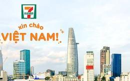 """Vì sao 7-Eleven khó """"đánh nhanh, thắng nhanh"""" ở Việt Nam?"""