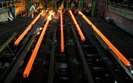 Hàn Quốc áp thuế chống bán phá giá hợp kim Ferro-Silico-Manganese nhập khẩu từ Việt Nam