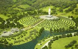 Vạn Phát Hưng (VPH) mua 58% cổ phần của công ty xây dựng công viên nghĩa trang