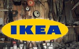 Hơn cả hãng nội thất, IKEA còn là tên của một hiệu ứng tâm lý thực sự kỳ lạ
