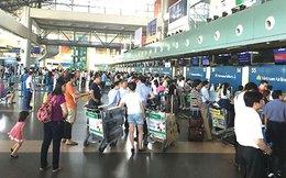 Đua nhau xin mở hãng hàng không: Dân mong, cơ quan quản lý lo lắng