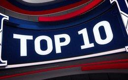 Top 10 công ty bảo hiểm uy tín năm 2017