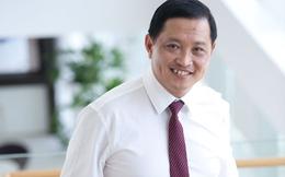 Cổ phiếu PDR tăng phi mã, Chủ tịch HĐQT của Phát Đạt soán ngôi bầu Đức trong top 10 người giàu nhất sàn chứng khoán
