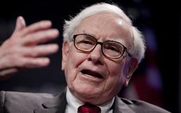 Chỉ trong 2 tháng, Buffett đã tăng gấp đôi lượng nắm giữ cổ phiếu Apple